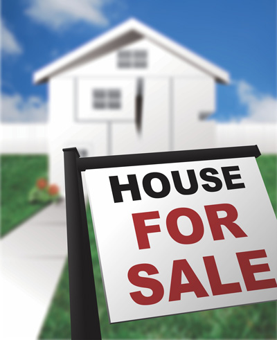 Let Berge Company Appraisers help you sell your home quickly at the right price